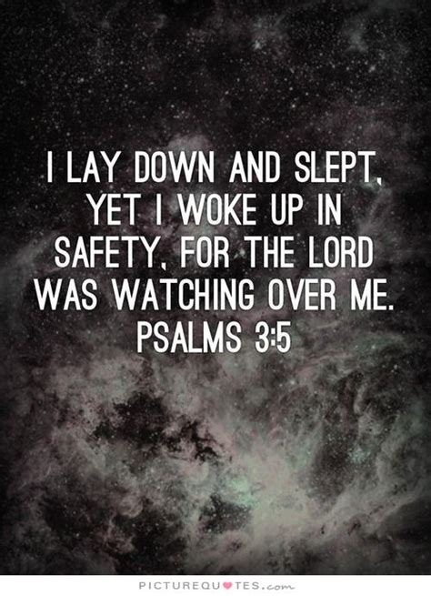 god quotes quotesgram watching quote down lord yet lay