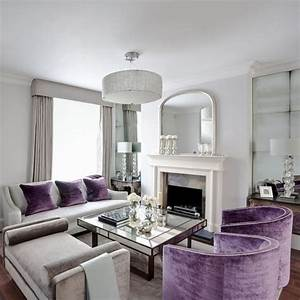Welcome Ultra Violet into your home Achieve Homes
