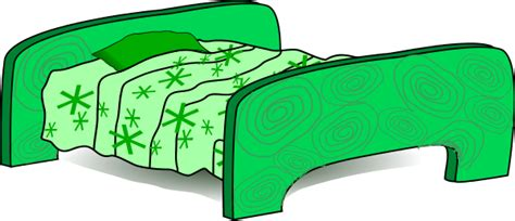 Free Cartoon Bed Cliparts, Download Free Clip Art, Free
