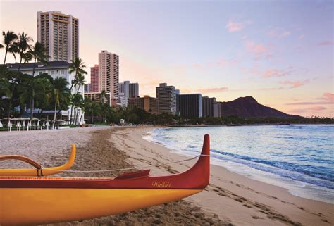 Extra! Breaking Deals Hawaii 7day Sale  The World's
