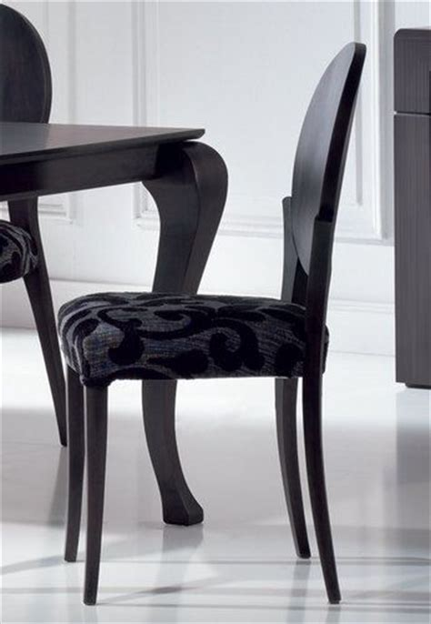 1000 images about fauteuils chaises design ou contemporains on o hara