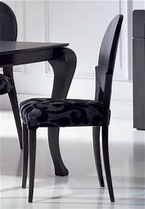 1000 images about fauteuils chaises design ou for Salle À manger contemporaine avec chaise salle a manger cuir gris