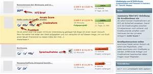 Finderlohn Berechnen : wieviel kredit bekommt man wie viel kredit k nnen sie sich leisten die antwort auf ihre ~ Themetempest.com Abrechnung