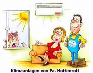 Klimaanlage Wohnung Test : klimaanlage klein heizung luftw rmepumpe ~ Eleganceandgraceweddings.com Haus und Dekorationen