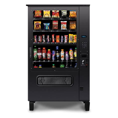 machine cuisine outdoor vending machine food and drink vending machine