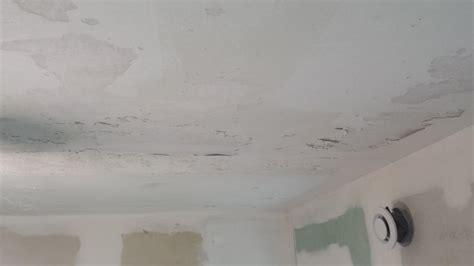 id馥 pour refaire sa chambre refaire plafond salle de bain 28 images comment refaire ma salle de bain ukbix refaire votre salle de bains de a 224 z r 233 novation