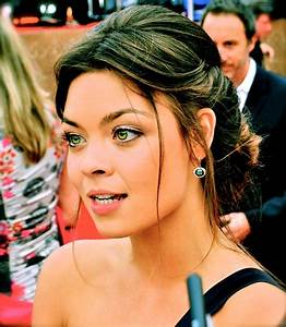 Scarlett Byrne (Pansy Parkinson) is gorgeous | 0| Saif ...