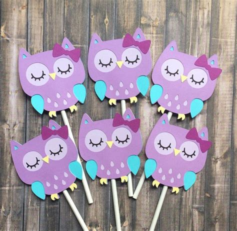 where to buy baby shower decorations 17 best ideas about owl party decorations on
