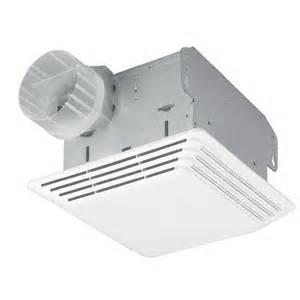 hansgrohe kitchen faucet parts broan 2 1 2 sone 90 cfm white bath fan lowe 39 s canada