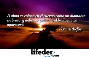 Im U00e1genes De Frases Del Alma