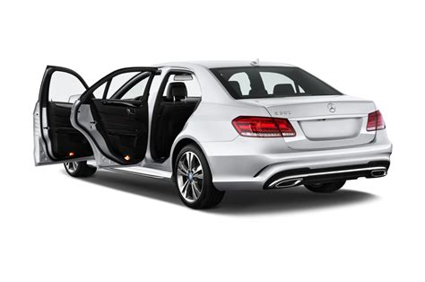 Open Car by 2016 Mercedes E Class Reviews And Rating Motor Trend