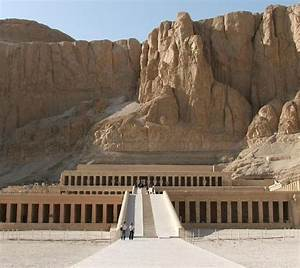 25+ best ideas about Ancient egyptian architecture on ...