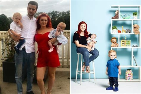 Megan salmon ferrari biography, ethnicity, religion, interesting facts, favorites, family, updates, childhood facts, information and more: Teen Mom UK star Megan Salmon-Ferrari slams claims that she 'trapped' her boyfriend into having ...