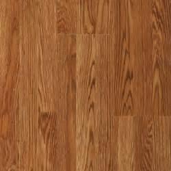 home depot flooring prices laminate flooring hardwood laminate flooring prices home depot