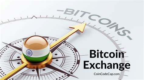 To create an account on an exchange you will need to verify your email address and identity. 5 Best Bitcoin exchange in India 2021 | CoinCodeCap
