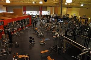 Gold's Gym in East Greenwich ordered closed | WPRO