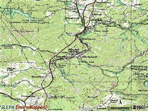 mount hope west virginia wv 25917 profile population