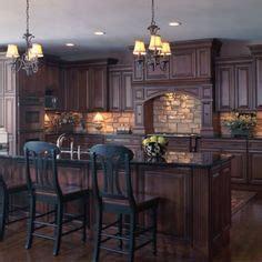 farmhouse kitchens designs floor coming along lowe s allen roth driftwood oak 3710