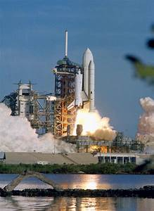 Photos: NASA's First Space Shuttle Flight: STS-1 | Space ...