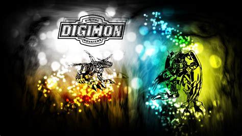 Digimon Wallpapers Fullscreen Hd 1080p 9356 Wallpaper HD Wallpapers Download Free Images Wallpaper [1000image.com]