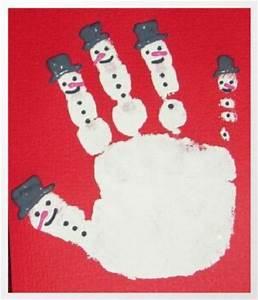Basteln Winter Kindergarten : die besten 20 schneekugel basteln ideen auf pinterest schneekugel weihnachten weihnachten ~ Eleganceandgraceweddings.com Haus und Dekorationen