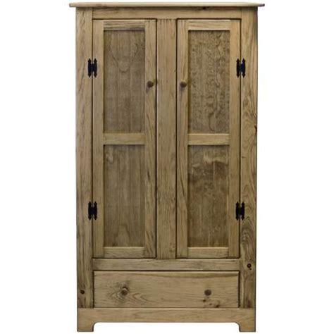tall cabinet with shelves cabinet with shelves and doors neiltortorella com