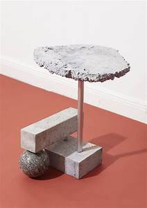Experimental Objects from a New Generation of Design Stars ...