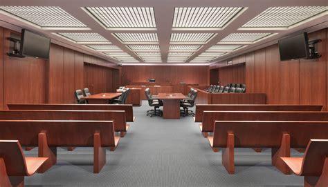 som everett mckinley dirksen  courthouse renovation