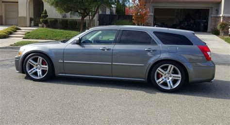 magnumrts  dodge magnum rt rear wheel drive  tpms