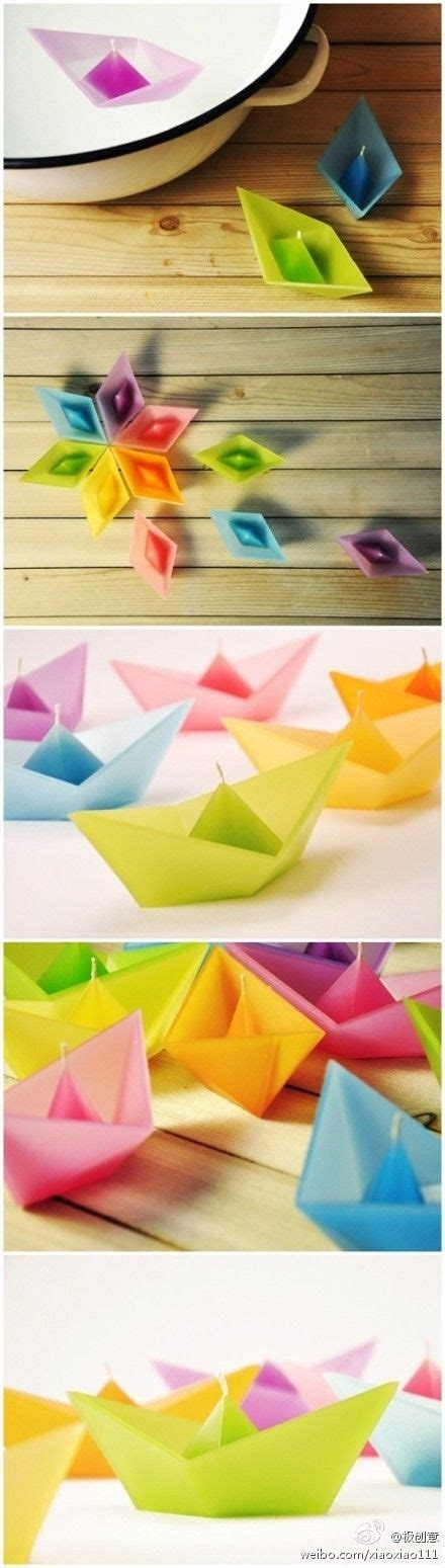 Origami Boat Cookie Cutter by Best 25 Origami Boat Ideas That You Will Like On
