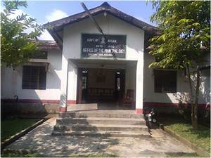 Pin On Diet Diet Sihat Address Of Diet Dhubri District Government Of Assam India