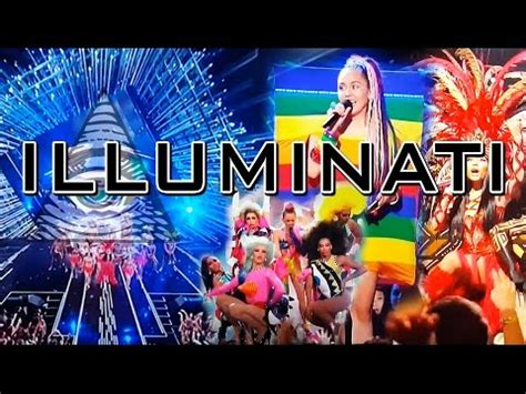mtv illuminati mtv illuminati vmas 2015 programming exposed miley