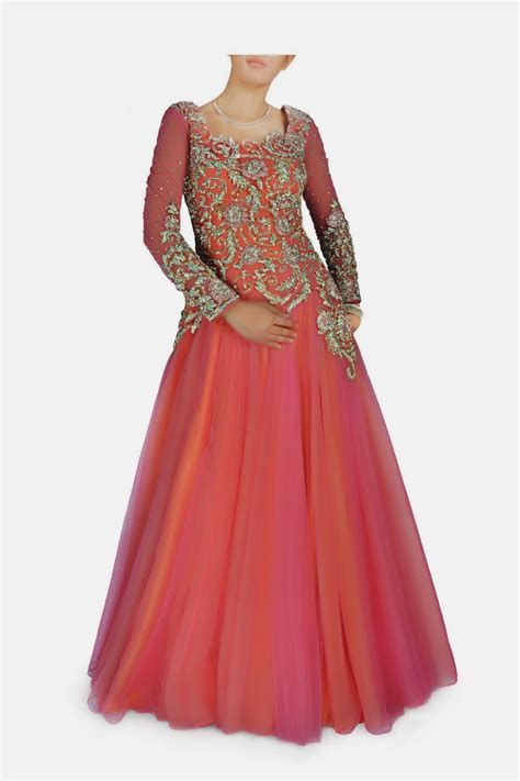 designer evening gowns designer royal wedding and evening gowns 2014 collection