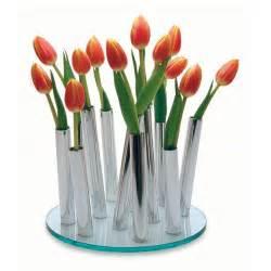 Vaso come disporre i fiori recisi nei vasi decorare