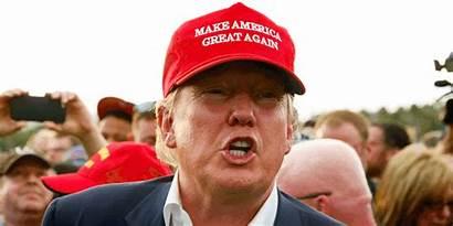 Maga Trump Hats Hat China Again America