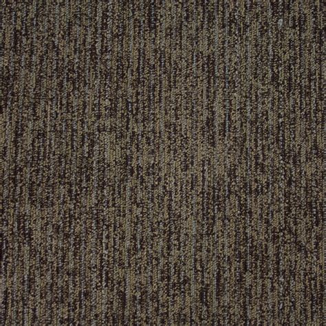 kraus carpet tile adhesive kraus flooring elements interpretation