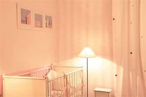 Papier Peint Petite Fille : papier peint original d cor mural en dition limit e ~ Dailycaller-alerts.com Idées de Décoration