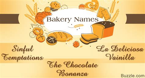 1000 ideas about bakery names on bakeries and creative bakery name ideas that are worthy