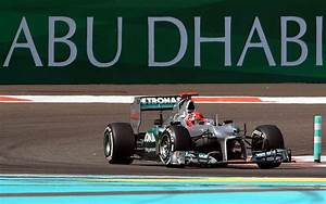 Grand Prix D Abu Dhabi : abu dhabi grand prix 2012 first practice session at yas marina in pictures telegraph ~ Medecine-chirurgie-esthetiques.com Avis de Voitures