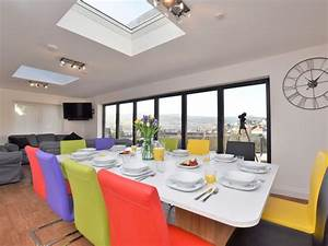 5 bedroom House in Minehead 44293, Minehead,Somerset, West