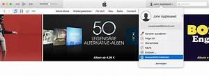 App Store Land ändern : zahlungsmethoden f r den itunes store app store und ibooks store apple support ~ Markanthonyermac.com Haus und Dekorationen