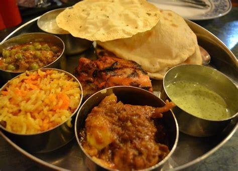 mad鑽e cuisine indian restaurants in best of 2016