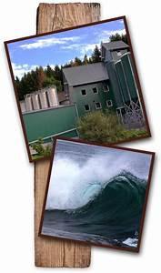 Natura Möbel Werksverkauf : herstellung lupo natural ~ Orissabook.com Haus und Dekorationen