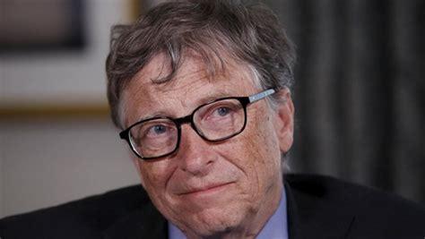 Cientistas de Harvard financiados por Bill Gates querem ...