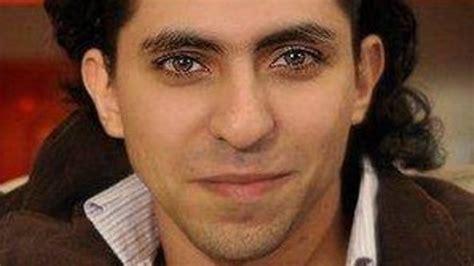 Petition · Ban Arms Sales To Ksa Until Ali Mohammed Al