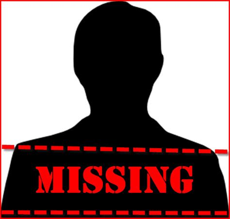 missing persons archives people search articles tips