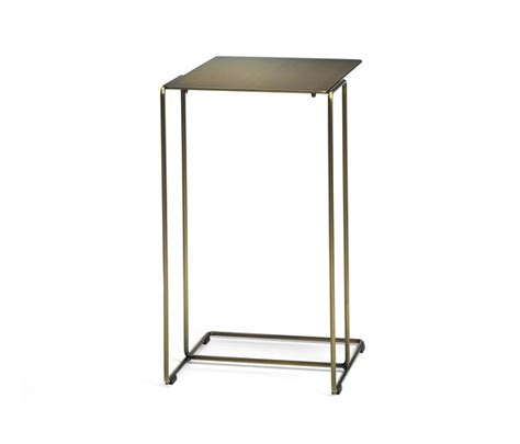 walter knoll oki table oki occasional table side tables from walter knoll