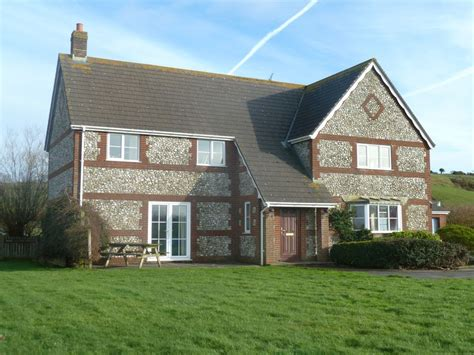 country kitchen dorchester farmhouse with heated indoor pool ideal for family and 2790