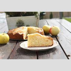 Kuchnia Bezglutenowa Bezglutenowe Ciasto Z Jabłkami I Mascarpone