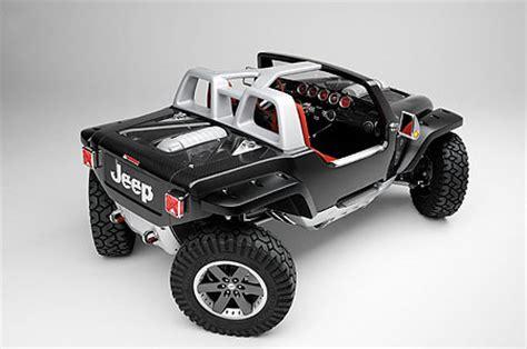 2017 jeep hurricane 4 roues directrices auto titre